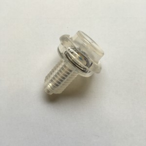 515-7791-00-stern-button