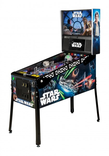 star-wars-pinball-le