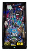 star-wars-le-playfield