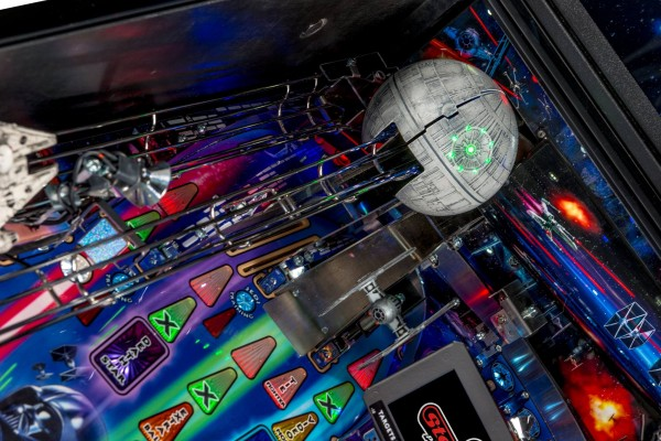 star-wars-pinball-death-star