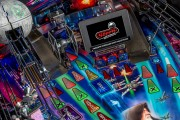 star-wars-pinball-playfield-lcd