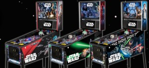 star-wars-pinball-stern-models