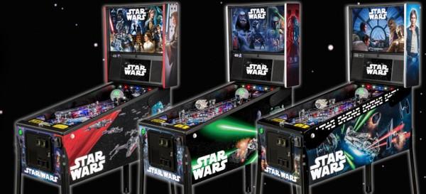 star-wars-pinball-stern-models