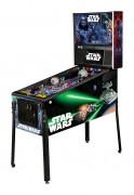 star-wars-premium-pinball