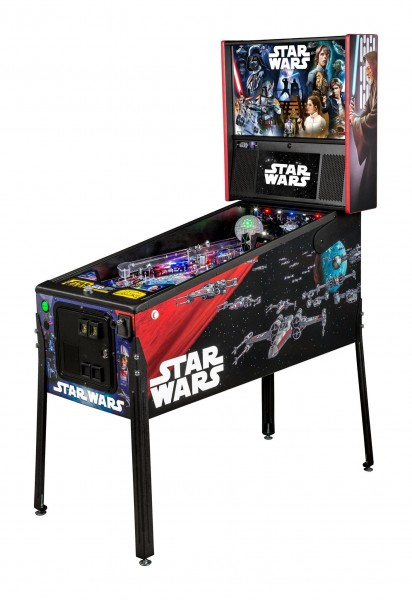 star-wars-pro-pinball
