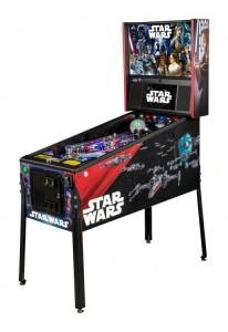star-wars-pro-pinball-var