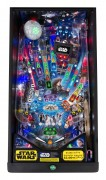 star-wars-pro-playfield-pinball