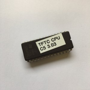 cpu-eprom-tales-from-the-cryp-pinballt