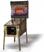 houdini-pinball-machine-uk