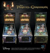 pirates-of-the-caribbean-pinball