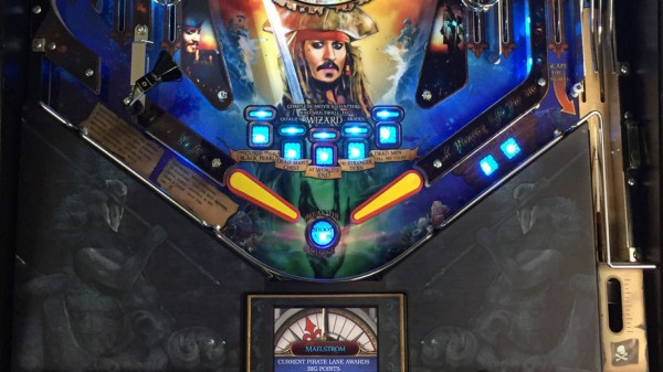 POTC-playfield-bottom