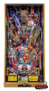 Stern-Guardians-of-the-galaxy-le-pinball