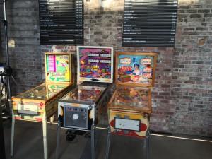 vintage-pinball-hire