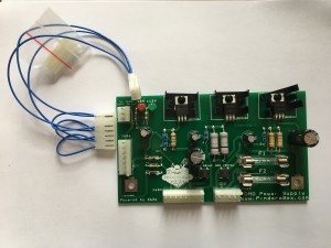 dmd-pinball-power-supply