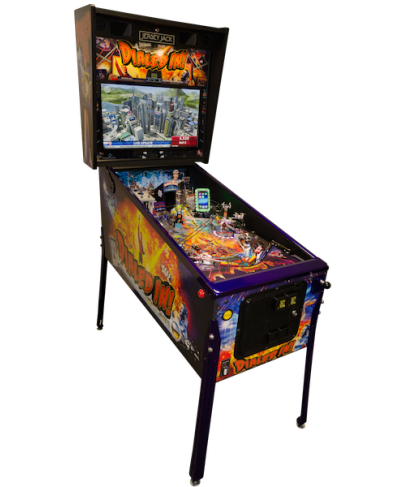 dialed-in-collectors-edition-pinball-machine