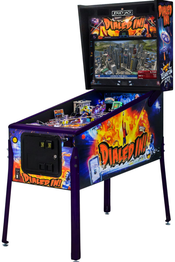 dialed-in-pinball-collectors-edition