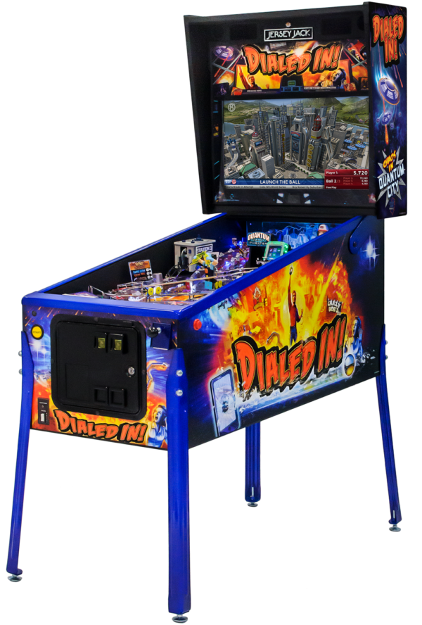 dialed-in-pinball-limited-edition