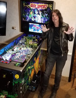 Pinball Machines for Sale - Pinball Heaven