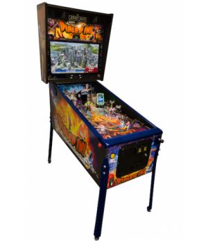 dialed-in-limited-edition-pinball-machine