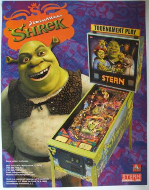 flyershrek_lg.JPG Uk based Pinball Heaven parts to buy