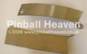 Star Trek TNG Archives - Pinball Heaven
