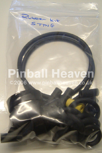 sttng_pinball_rubber_kit