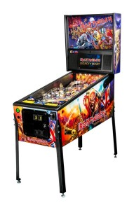 stern-iron-maiden-pinball-machine-pro