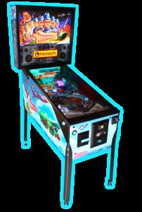 thunderbirds-pinball-machine-full-uk