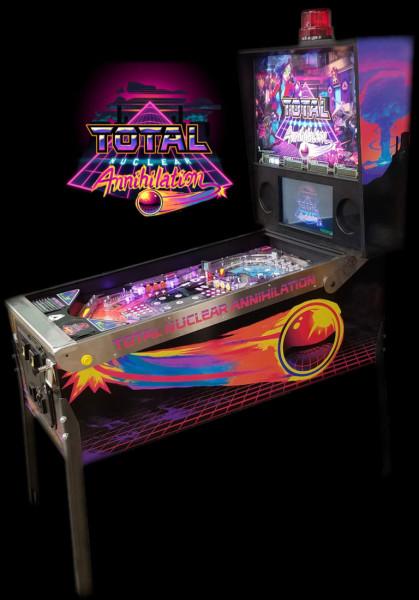 Total_Nuclear_Annihilation_pinball_machine