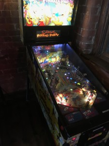 ster-simpsons-pinball-repair