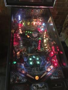 stern-avengers-pinball-repair
