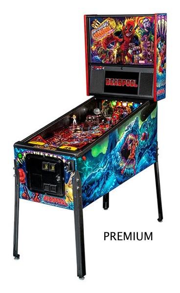stern-deadpool-pinball-premium