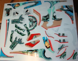 terminator-2-pinball-plastic-set
