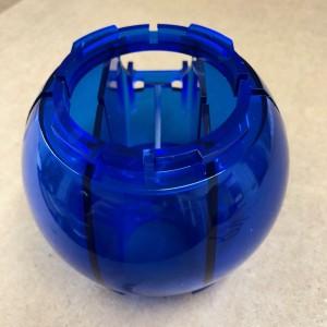 tz-gumball-blue-pinball