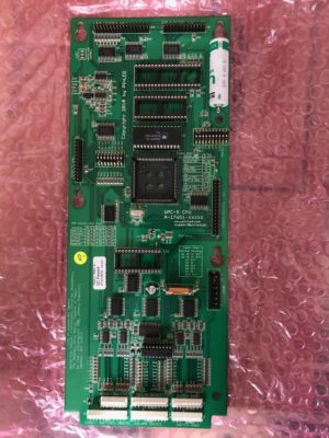 replacement-wpc-s-cpu-board