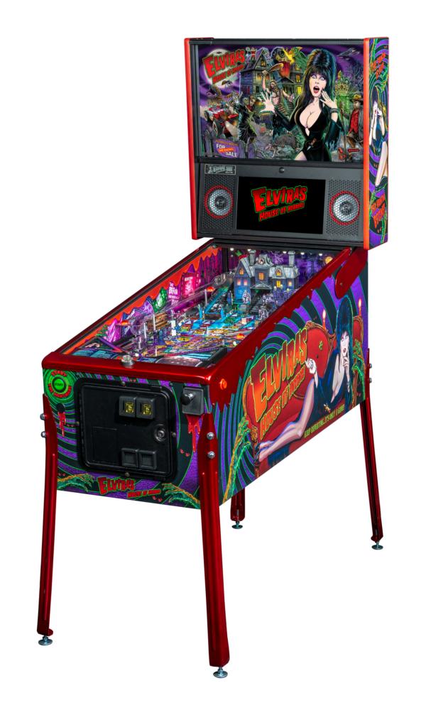 stern-pinball-elvira-le-pinball-machine