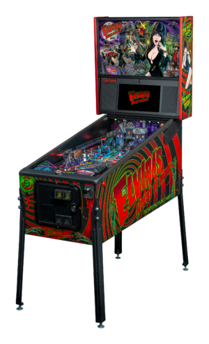 elvira-house-of-horros-pinball-machine