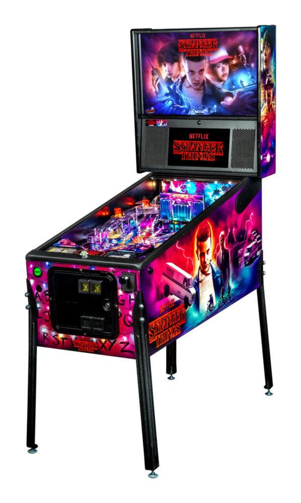 stern-stranger-things-pinball-machine