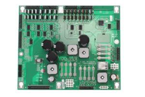 520-5317-00-stern-pinball-led-driver-board