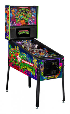 stern-teenage-mutant-ninja-turtles-pinball-pro