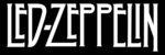 Led Zeppelin Pinball Machine