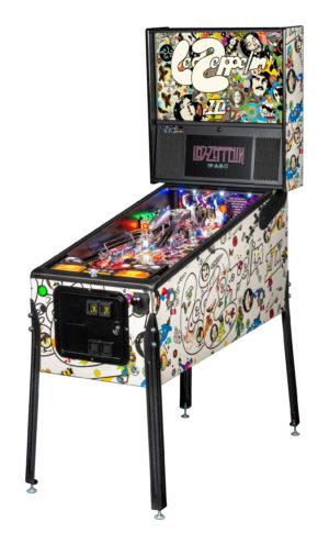 LedZeppelin-pinball-machine-pro