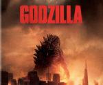 Godzilla Pinball Machine