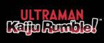 Ultraman Pinball Machine