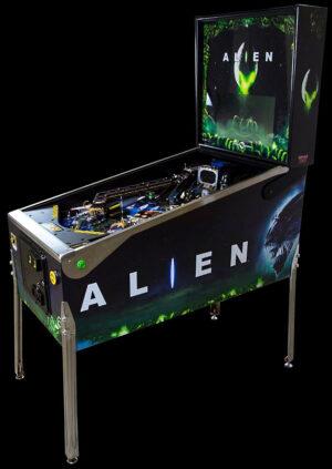 alien-pinball-machine