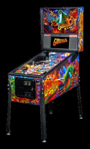 stern-godzilla-pro-pinball-machine